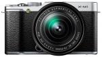 Accesorios para Fujifilm X-M1
