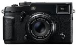Accesorios para Fujifilm X-Pro2
