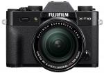Accesorios para Fujifilm X-T10