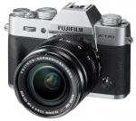 Accesorios para Fujifilm X-T20