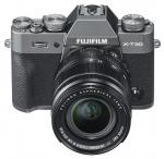 Fujifilm X-T30 Accessories
