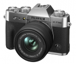 Fujifilm X-T30 II Accessories