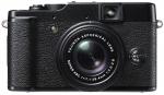 Accesorios para Fujifilm X10