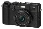 Accesorios para Fujifilm X100F