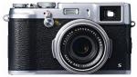 Accesorios para Fujifilm X100S