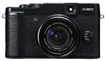 Accesorios para Fujifilm X20