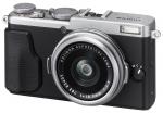 Accesorios para Fujifilm X70