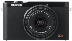 Accesorios para Fujifilm XQ1