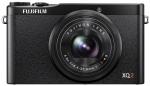 Fujifilm XQ2 Accessories