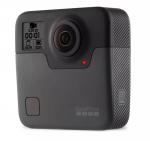 Accesorios para GoPro Fusion 360
