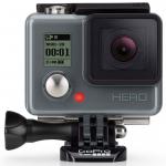 Accesorios para GoPro HD Hero