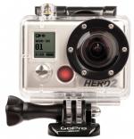 Accesorios para GoPro HD Hero 2