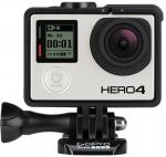 Accesorios para GoPro HERO4 Black Edition