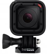 Accesorios para GoPro HERO4 Session