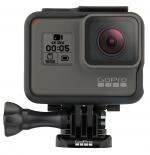 Accesorios para GoPro HERO5 Black