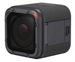 Accesorios para GoPro HERO5 Session