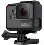 Accesorios para GoPro HERO6 Black
