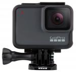 GoPro HERO7 Black Accessories