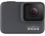 GoPro HERO7 Silver Accessories