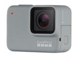 GoPro HERO7 White Accessories