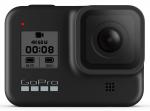 GoPro HERO8 Black Accessories