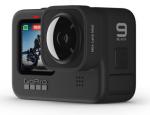 GoPro HERO9 Black Accessories