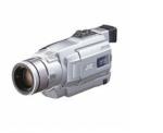 JVC GR-DVL145 Accessories