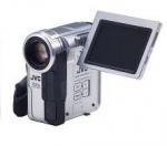 JVC GR-DX45 Accessories