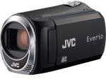 JVC GZ-MS110 Accessories