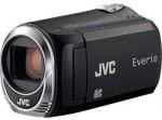 JVC GZ-MS215 Accessories