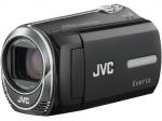 JVC GZ-MS250 Accessories