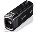 JVC GZ-V500 Accessories