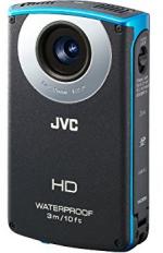 JVC PICSIO GC-WP10 Accessories