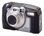 Accesorios para Kodak DC5000