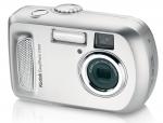 Accesorios para Kodak EasyShare C300