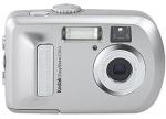 Accesorios para Kodak EasyShare C310
