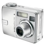 Accesorios para Kodak EasyShare C330