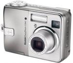 Accesorios para Kodak EasyShare C340