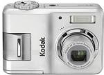 Kodak EasyShare C433 Accessories
