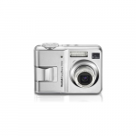 Kodak EasyShare C533 Accessories