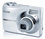 Kodak EasyShare C613 Accessories