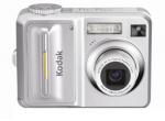 Accesorios para Kodak EasyShare C653
