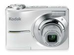 Kodak EasyShare C713 Accessories