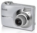 Kodak EasyShare C913 Accessories