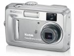 Accesorios para Kodak EasyShare CX7220