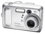 Accesorios para Kodak EasyShare CX7330