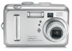 Accesorios para Kodak EasyShare CX7430