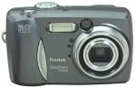 Accesorios para Kodak EasyShare DX4530