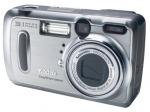 Accesorios para Kodak EasyShare DX6340