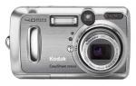 Accesorios para Kodak EasyShare DX6440